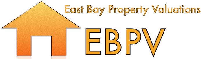 East Bay Property Valuations